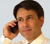 Fachanwalt für Arbeitsrecht Tobias Ziegler, Düsseldorf